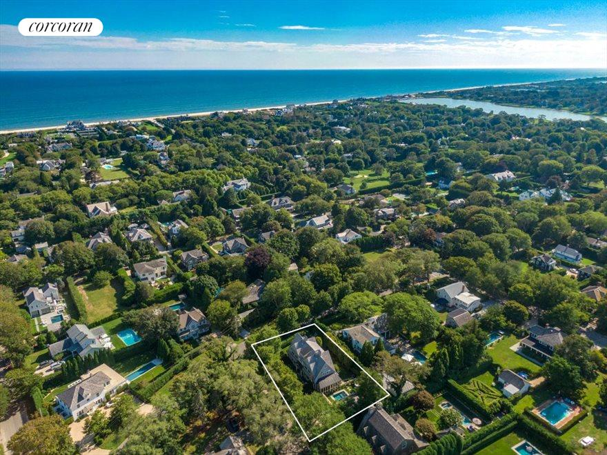 The Hamptons Real Estate | View 17 Toylsome Place | room 32