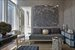 20 West 53rd Street, 35A, 3rd Bedroom / Library