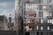 20 West 53rd Street, 35A, Building Exterior