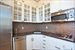 689 FORT WASHINGTON AVE, PH5, Kitchen
