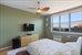 689 FORT WASHINGTON AVE, PH5, Bedroom