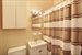 689 FORT WASHINGTON AVE, PH5, Bathroom