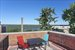689 FORT WASHINGTON AVE, PH5, Roof Deck
