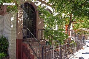 149 East 29th Street, Murray Hill