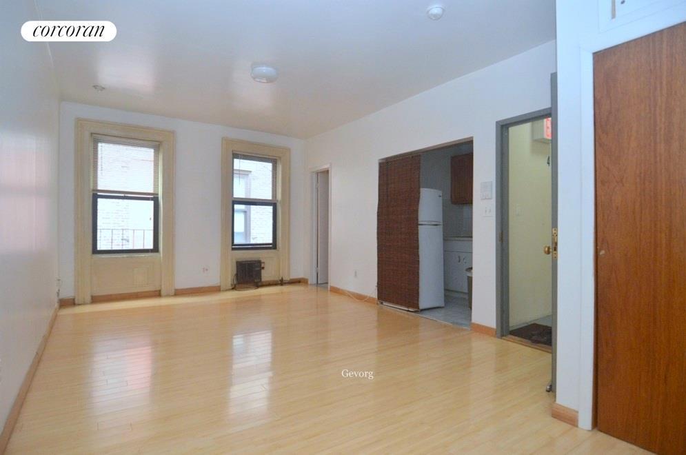 650 Tenth Avenue Clinton New York NY 10036