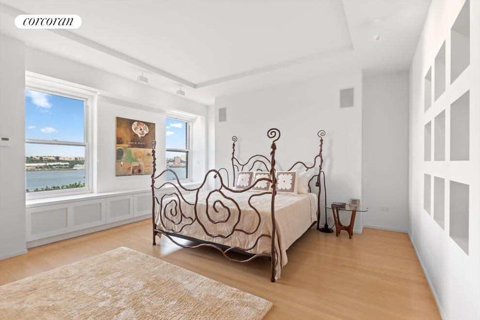 New York City Real Estate | View 137 Riverside Drive, #6/7D | room 5
