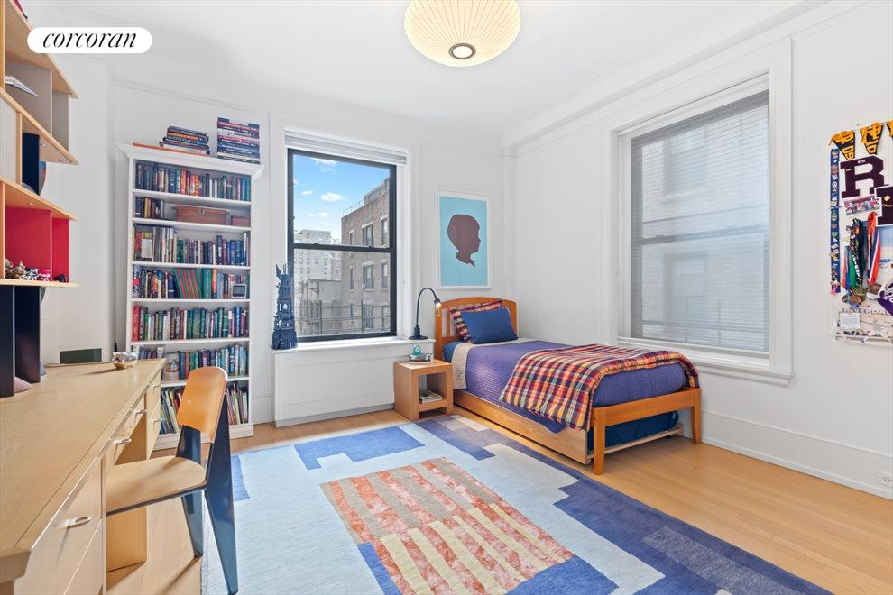 New York City Real Estate | View 137 Riverside Drive, #6/7D | room 13