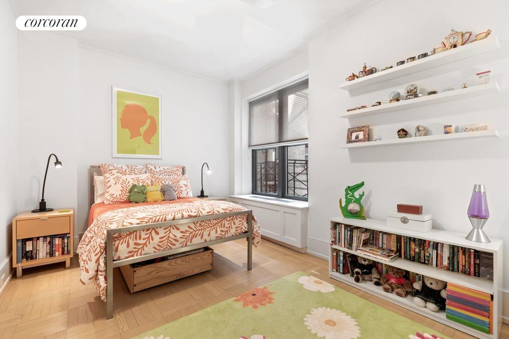 New York City Real Estate | View 137 Riverside Drive, #6/7D | room 15