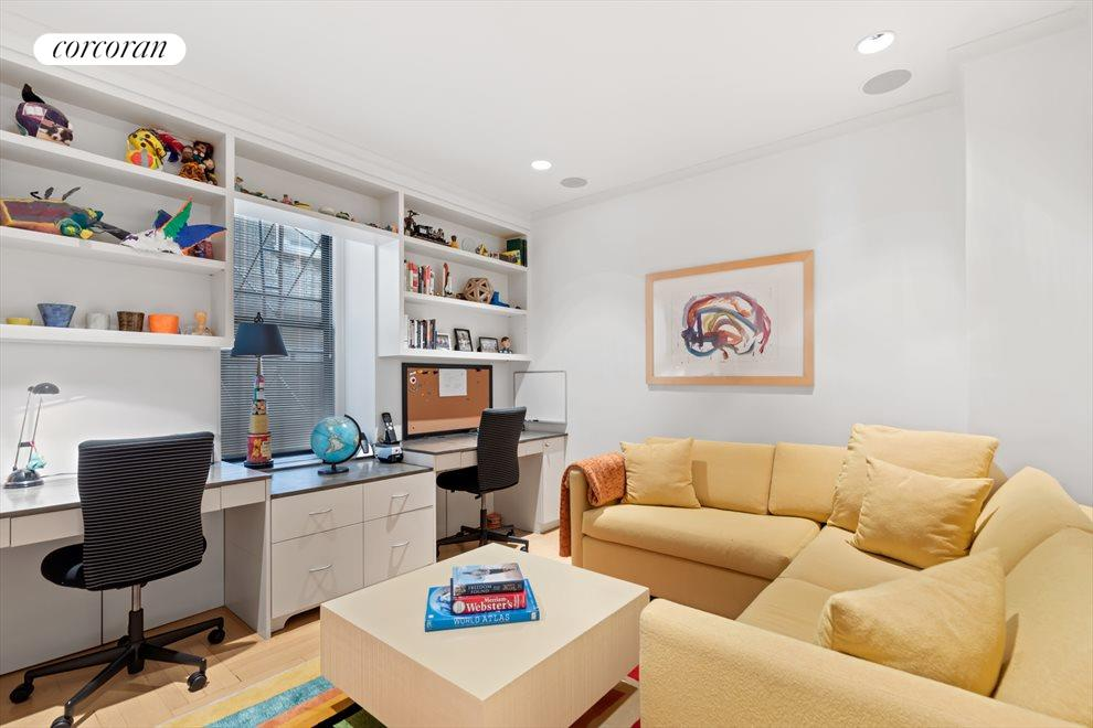 New York City Real Estate | View 137 Riverside Drive, #6/7D | room 16