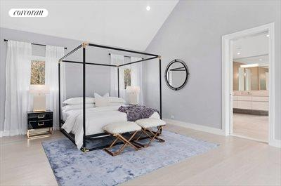 The Hamptons Real Estate | View 25 Quarty Circle | room 10