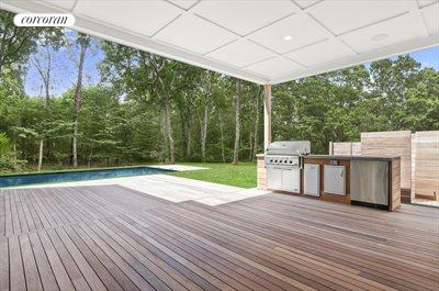 The Hamptons Real Estate | View 25 Quarty Circle | room 20