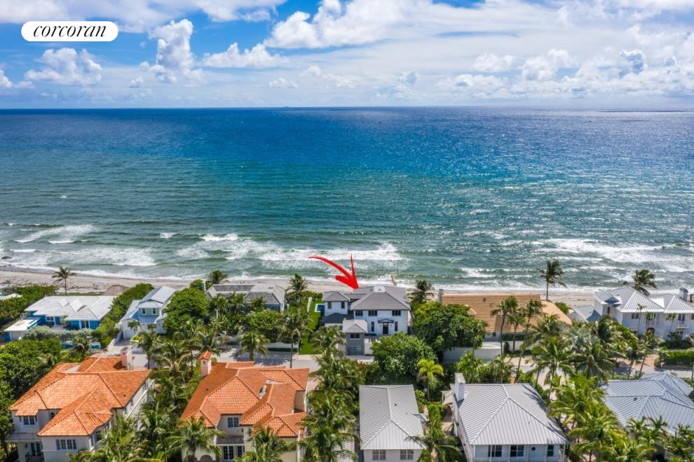 South Florida Real Estate | View 6029 Old Ocean Blvd | room 42