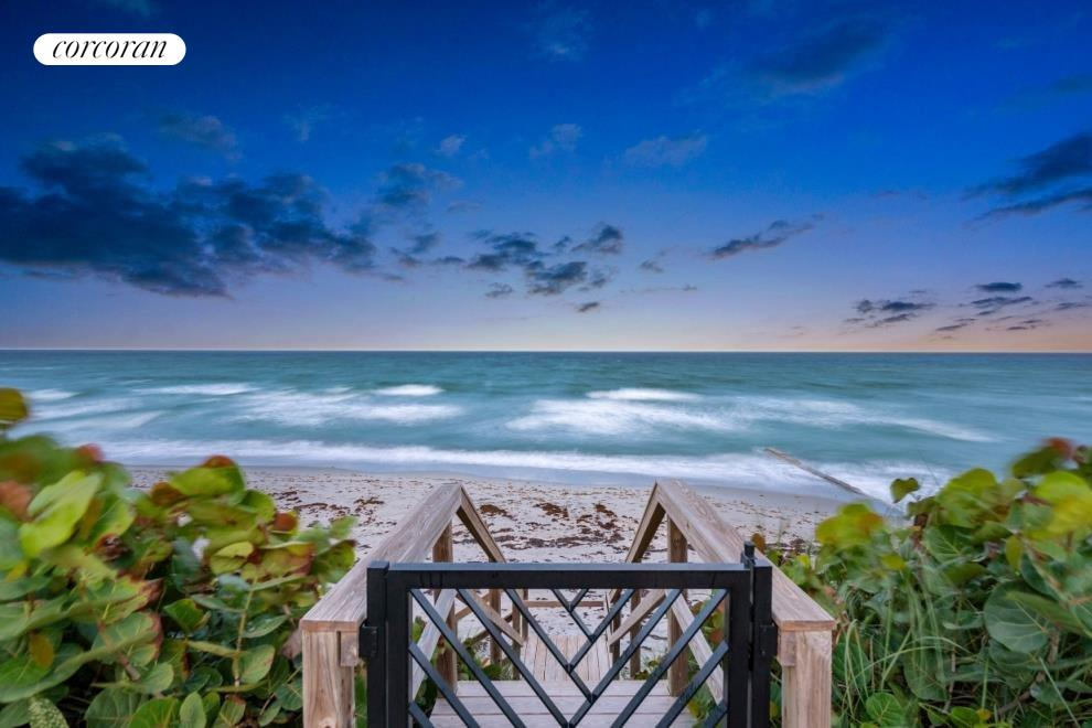 South Florida Real Estate | View 6029 Old Ocean Blvd | room 43