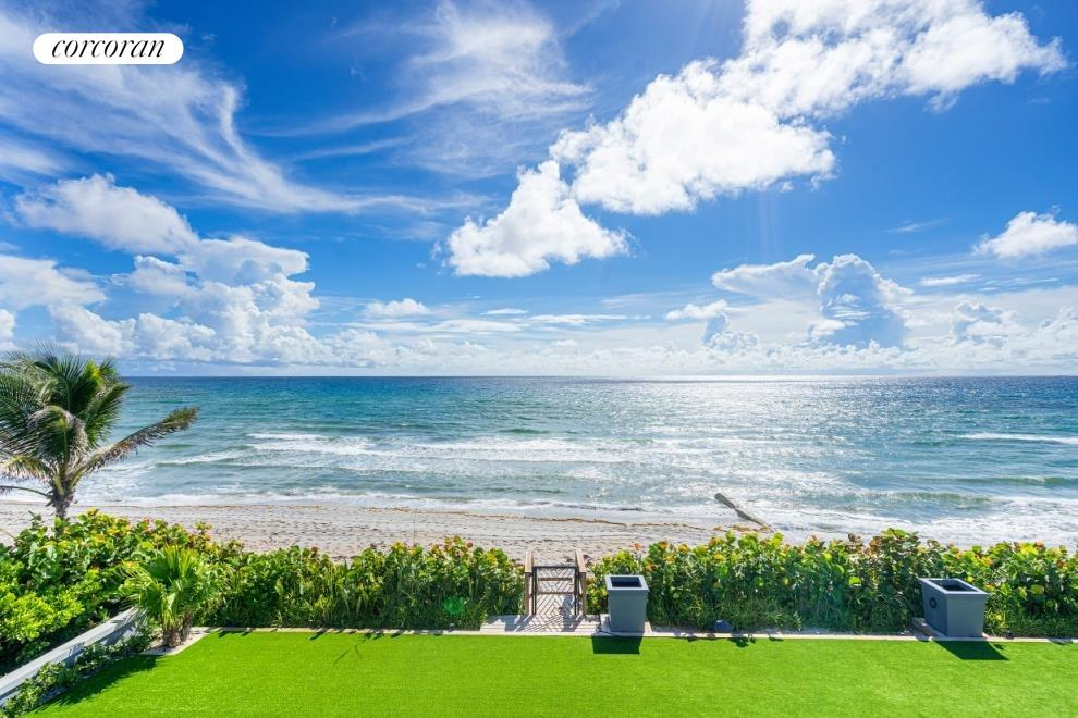 South Florida Real Estate | View 6029 Old Ocean Blvd | room 44