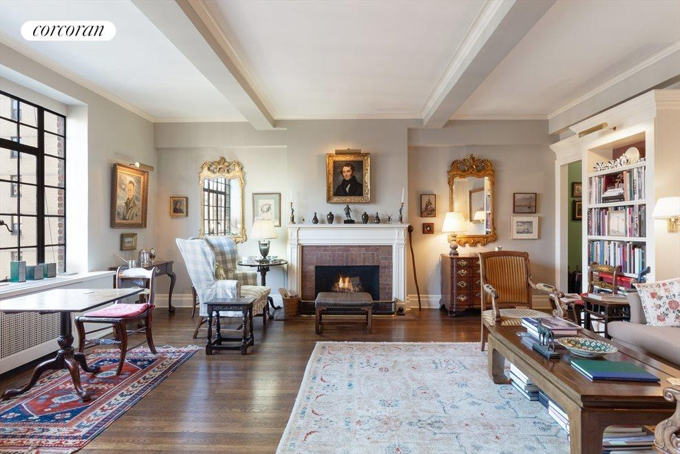 New York City Real Estate | View 175 East 79th Street, #14C | 1 Bed, 1 Bath