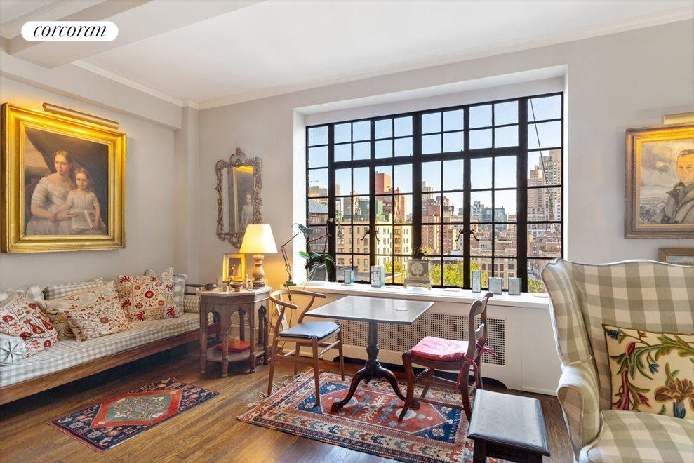 New York City Real Estate | View 175 East 79th Street, #14C | room 1
