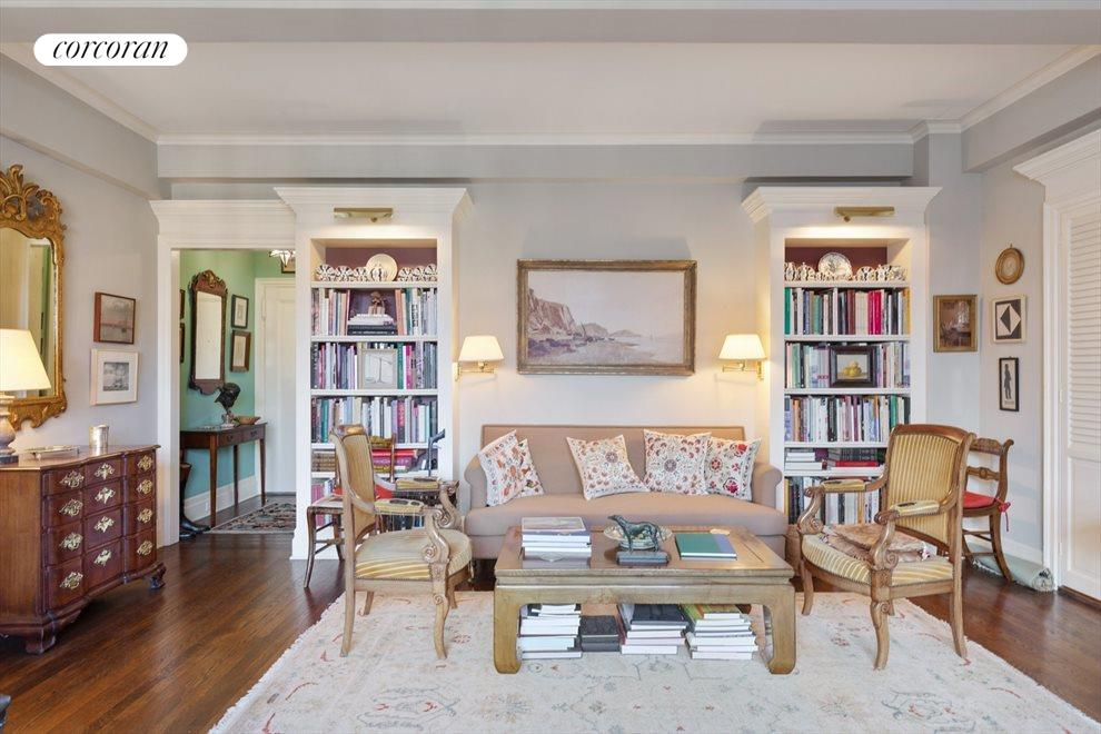 New York City Real Estate | View 175 East 79th Street, #14C | room 2