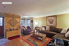 60 Pineapple Street, Apt. B, Brooklyn Heights
