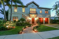 110 Bunker Ranch Road, West Palm Beach
