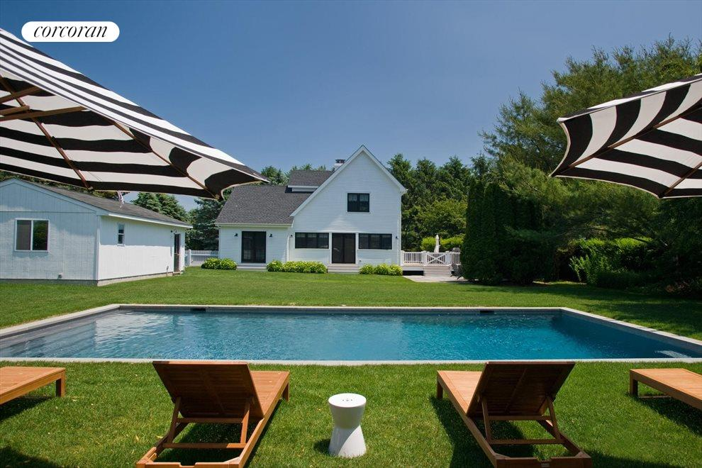 The Hamptons Real Estate | View 476 Blank Lane | room 2