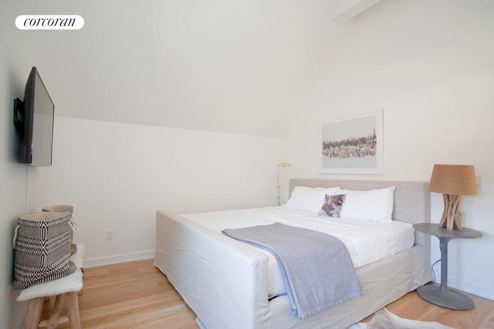 The Hamptons Real Estate | View 476 Blank Lane | Bed 2