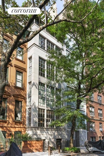 New York City Real Estate | View 163 East 82nd Street | room 2