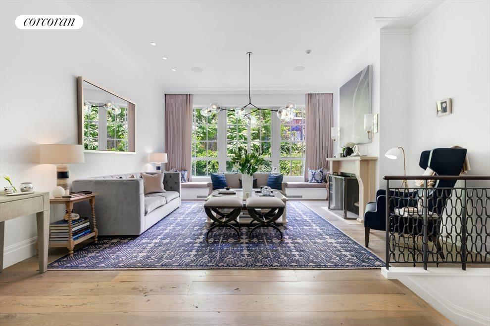 New York City Real Estate | View 163 East 82nd Street | room 1