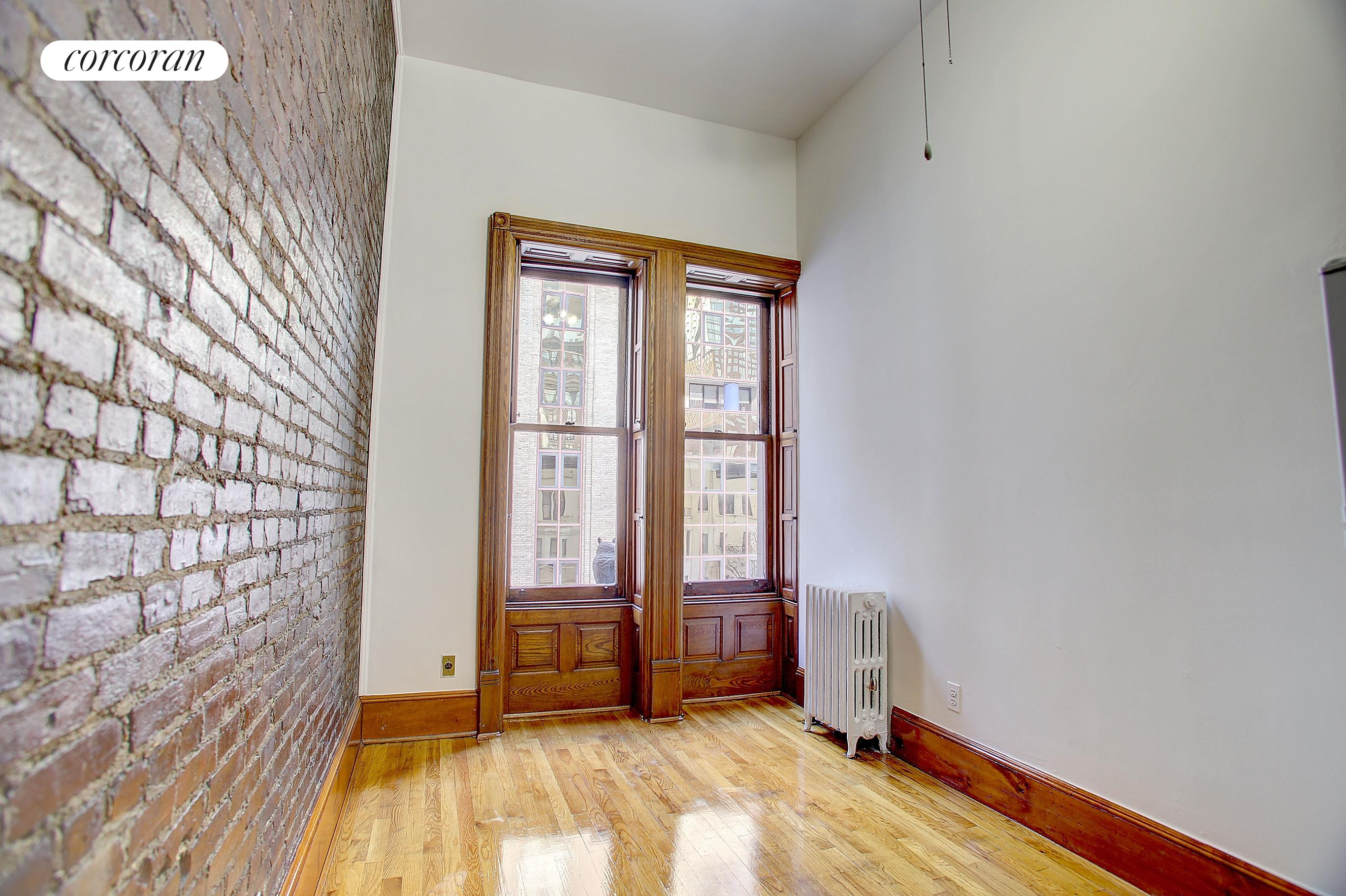 148 West 70th Street Interior Photo