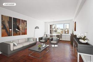 440 East 79th Street, Apt. 17A, Upper East Side