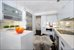 116 East 66th Street, 9/10C, Kitchen