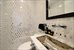 116 East 66th Street, 9/10C, Powder Room
