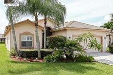 8680 Pine Cay, West Palm Beach