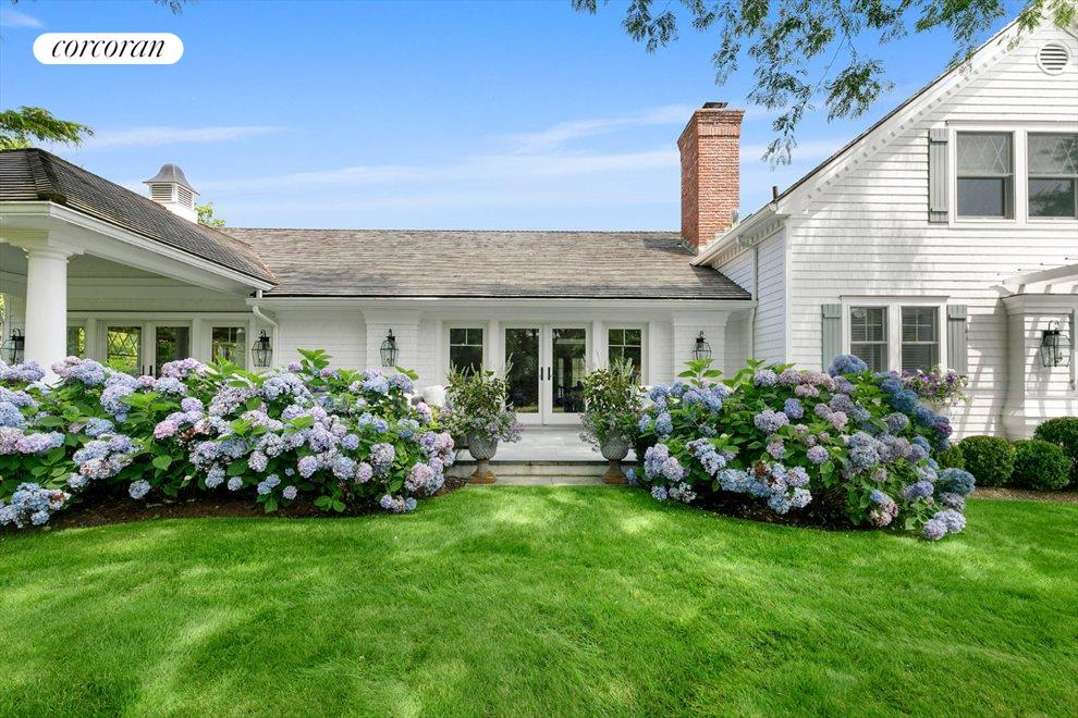 The Hamptons Real Estate | View 156 Meadowmere Lane | room 5