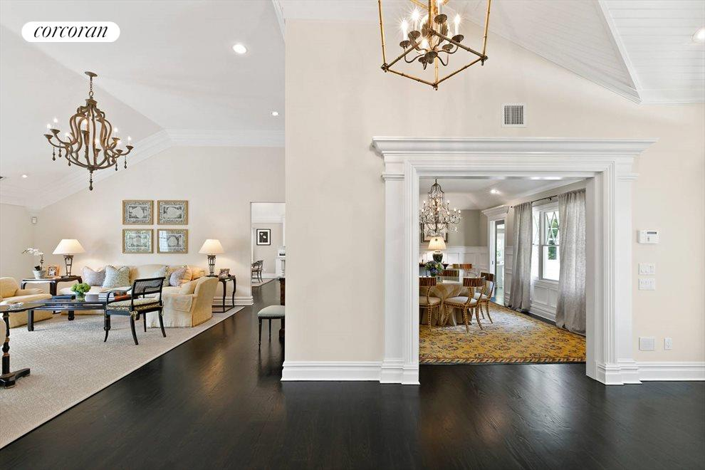 The Hamptons Real Estate | View 156 Meadowmere Lane | room 17