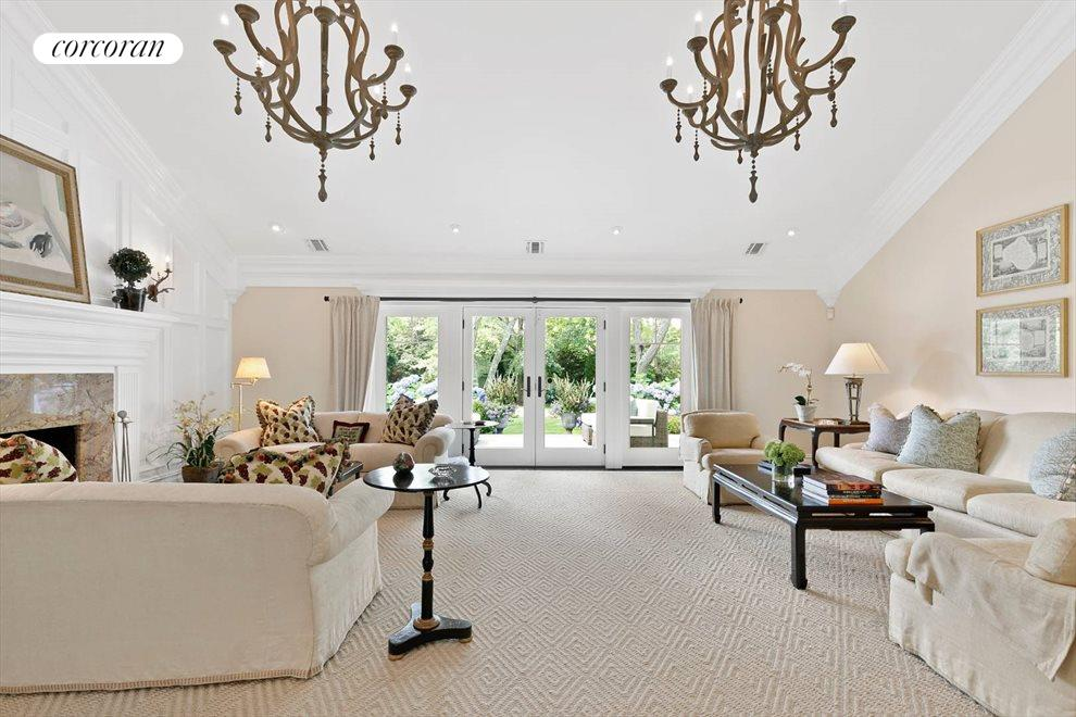 The Hamptons Real Estate | View 156 Meadowmere Lane | room 21
