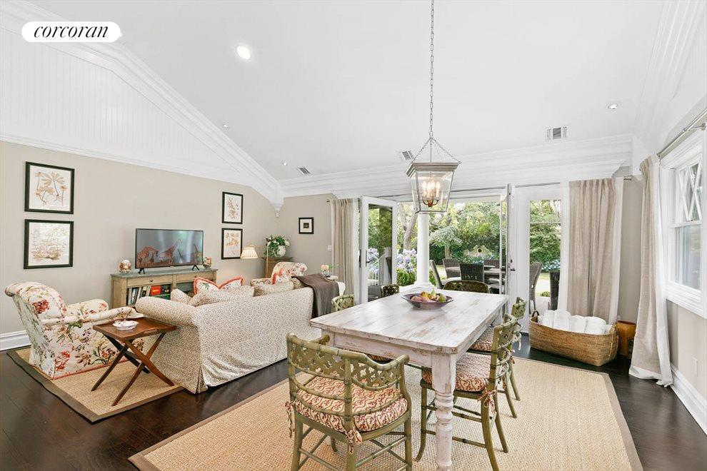 The Hamptons Real Estate | View 156 Meadowmere Lane | room 23