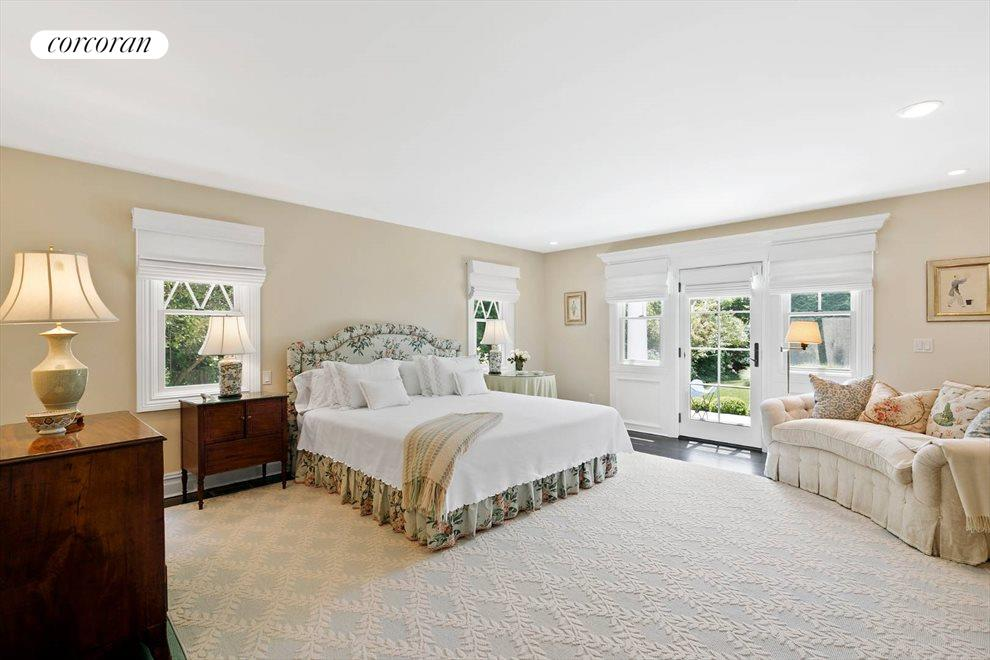 The Hamptons Real Estate | View 156 Meadowmere Lane | room 31