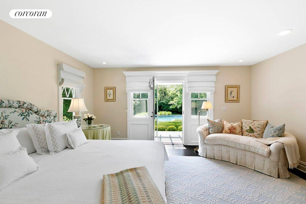 The Hamptons Real Estate | View 156 Meadowmere Lane | room 32