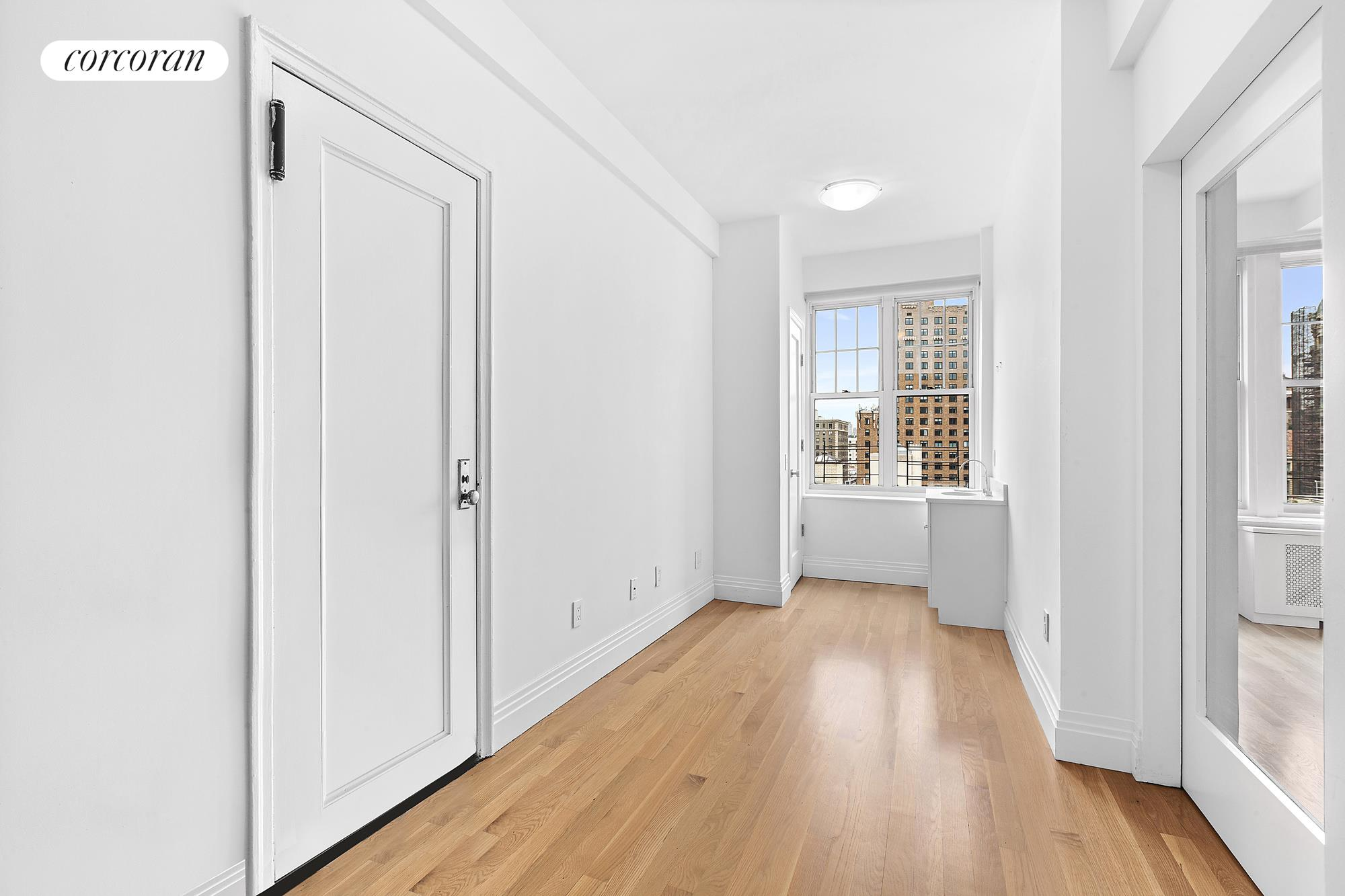 Apartment for sale at 310 West End Avenue, Apt 12CD