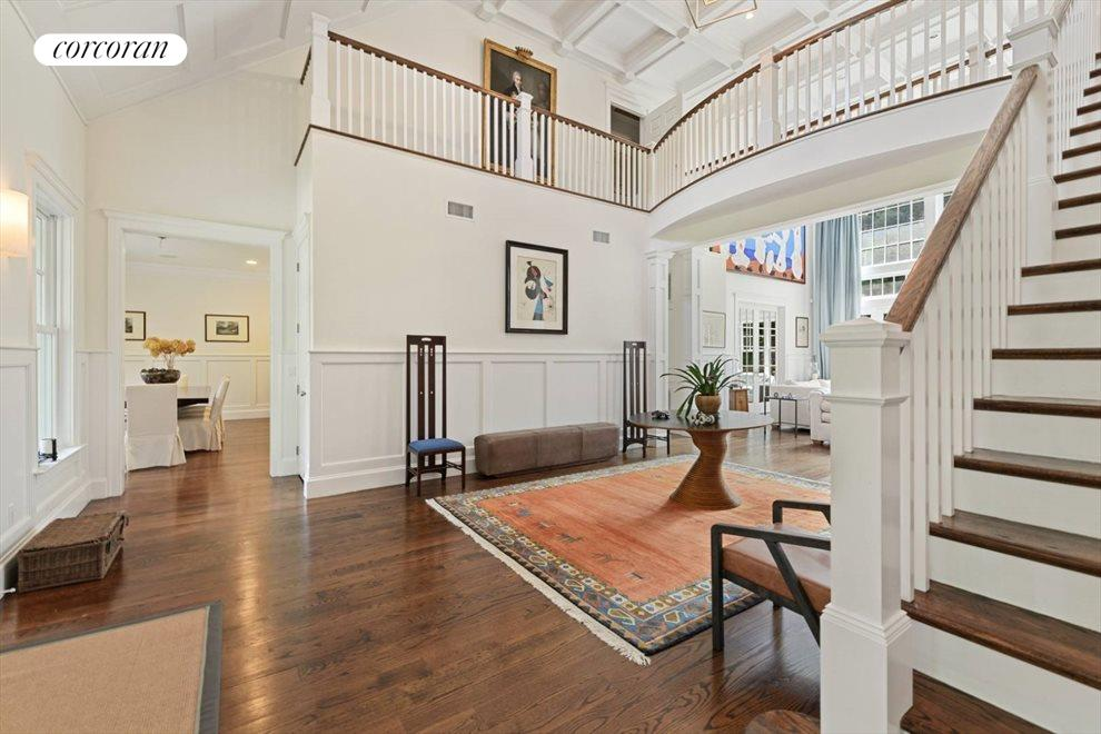 The Hamptons Real Estate | View 206 Bull Path | room 15