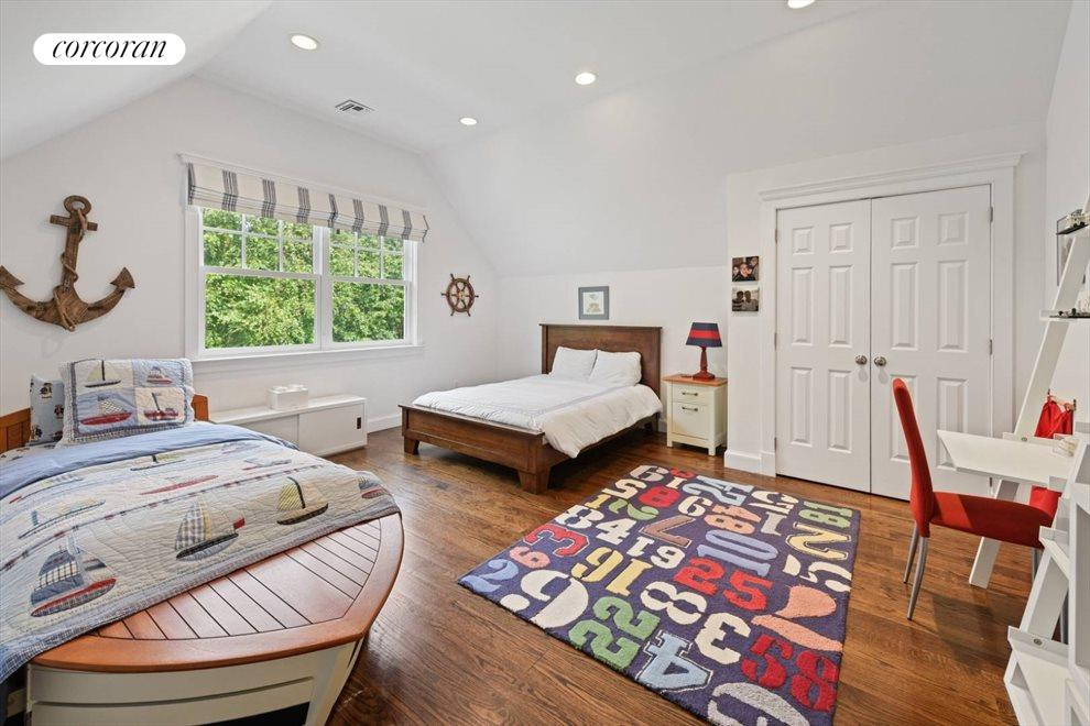The Hamptons Real Estate | View 206 Bull Path | room 20