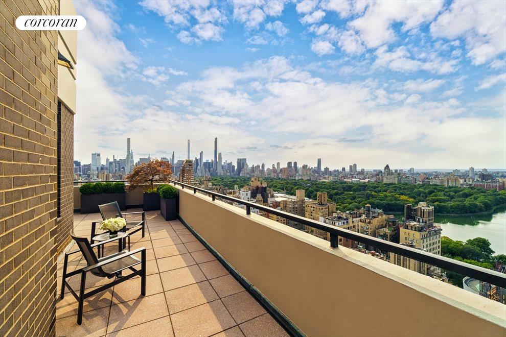 New York City Real Estate | View 50 East 89th Street, #PHA | room 5