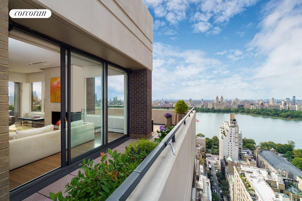 New York City Real Estate | View 50 East 89th Street, #PHA | room 6