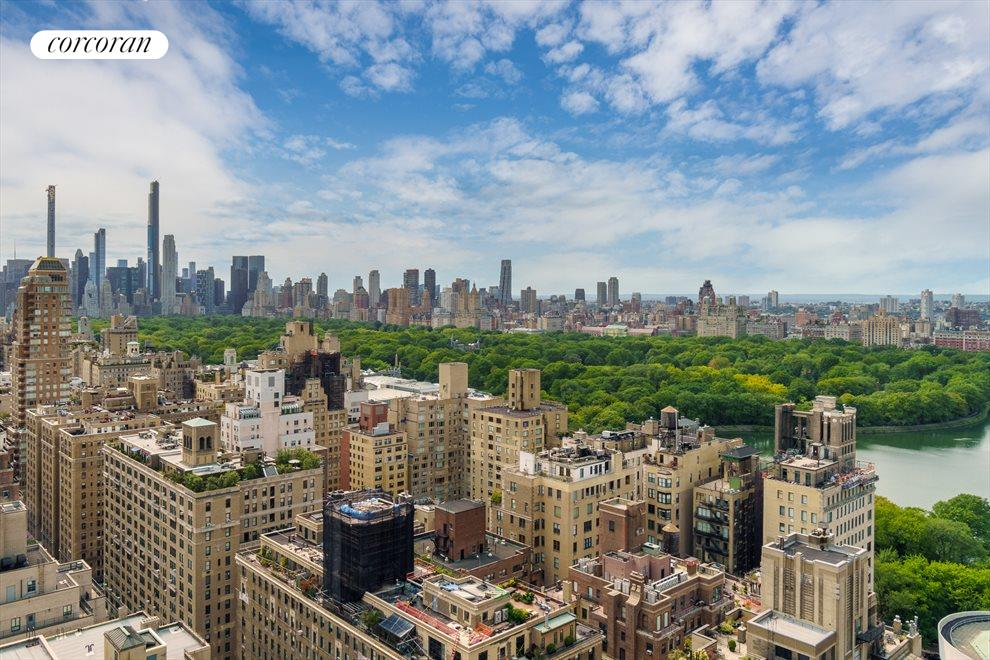 New York City Real Estate | View 50 East 89th Street, #PHA | room 7