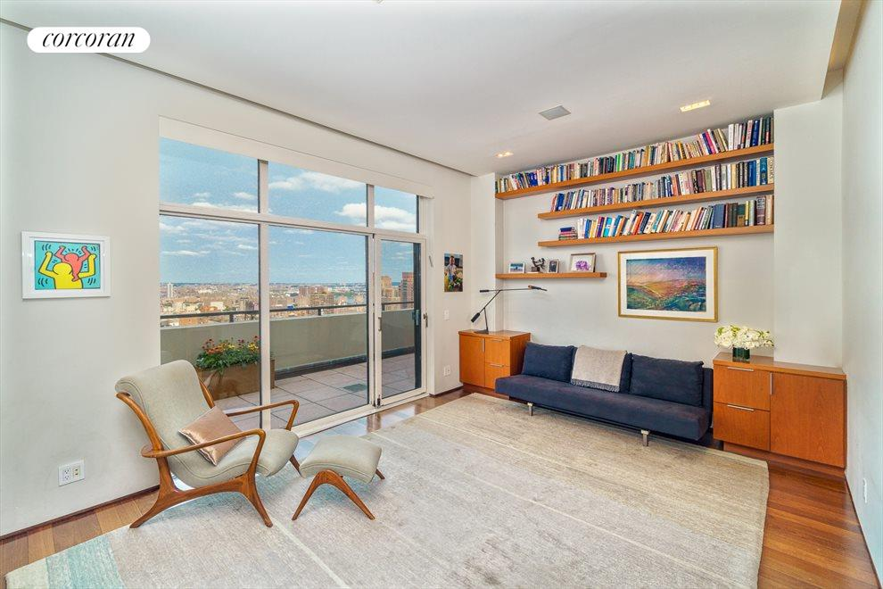 New York City Real Estate | View 50 East 89th Street, #PHA | room 10