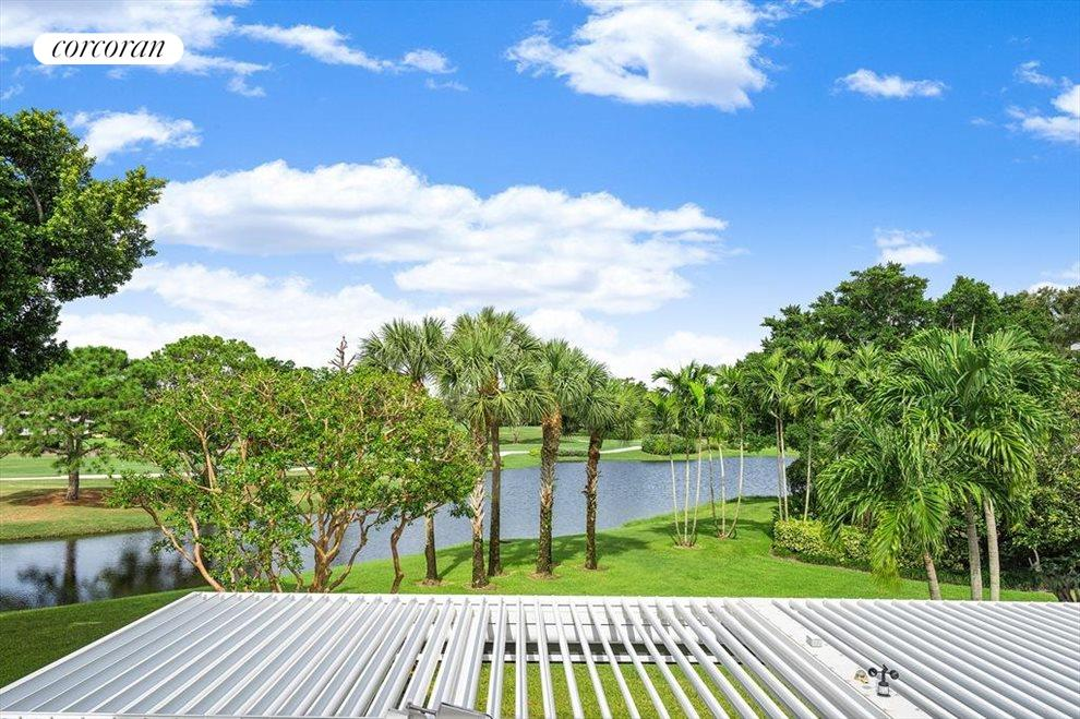 South Florida Real Estate | View 2 Country Road | room 37