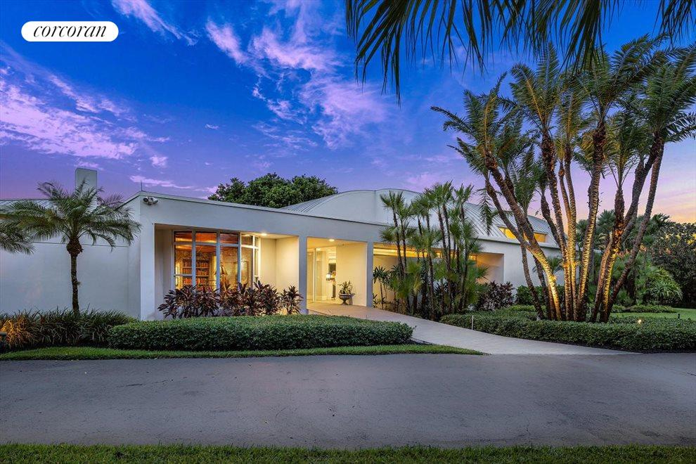 South Florida Real Estate | View 2 Country Road | room 43
