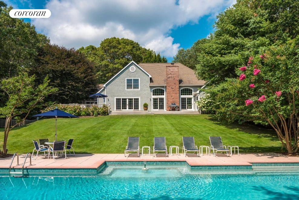 The Hamptons Real Estate | View 204 Little Noyac Path | room 4