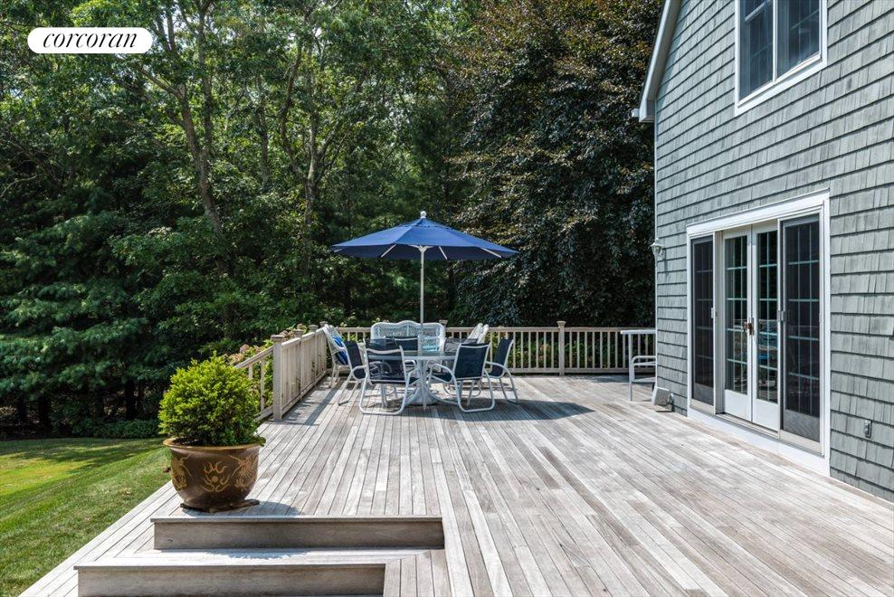 The Hamptons Real Estate | View 204 Little Noyac Path | room 9