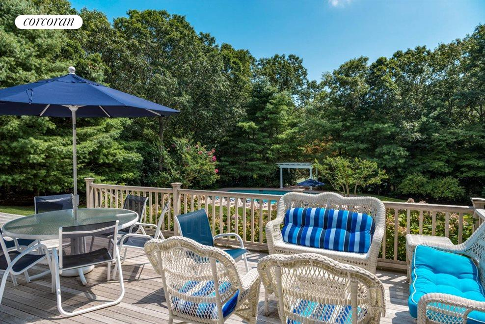 The Hamptons Real Estate | View 204 Little Noyac Path | room 10